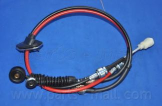 PTA-090 Clutch Cable