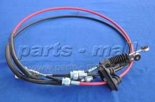 PTA-094 Clutch Cable