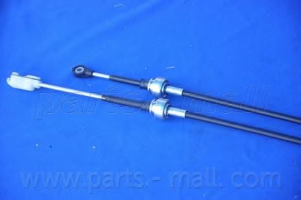 PTA-442 Clutch Cable