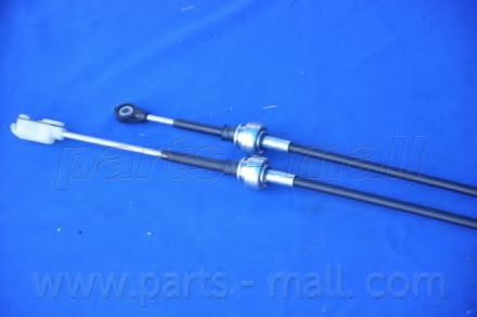 PTA-443 Clutch Cable