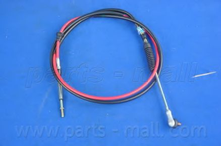 PTA-642 Clutch Cable