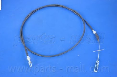 PTB-104 Cable, parking brake