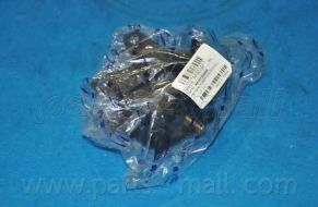 PXCMB-026B Engine Mounting