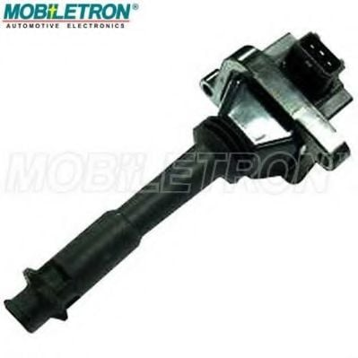 CE-96 Ignition Coil