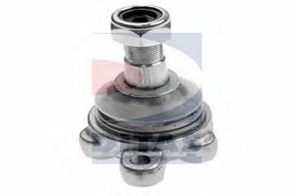 A2-5548 Ball Joint