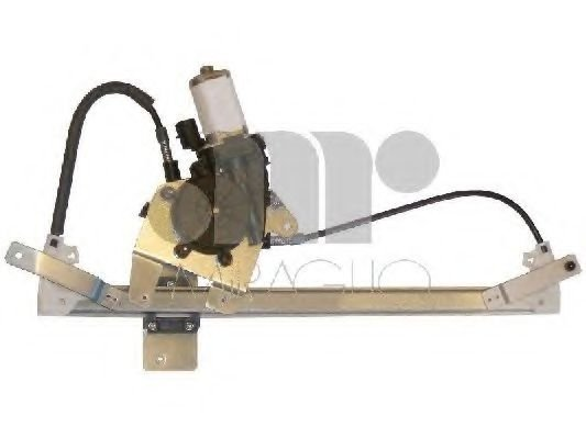 30/1371 Mounting, automatic transmission
