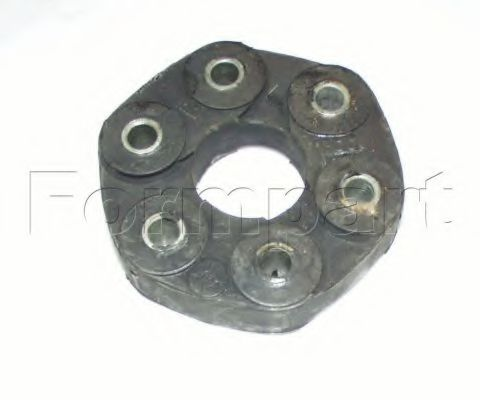 12415004/S Joint, propshaft