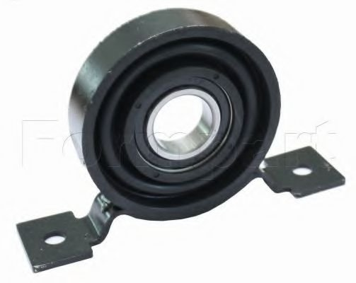 14415010/S Mounting, propshaft