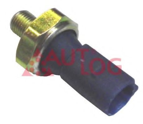 AS2100 Oil Pressure Switch