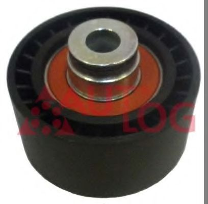 RT1364 Deflection/Guide Pulley, timing belt