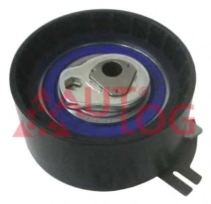 RT1774 Tensioner Pulley, timing belt