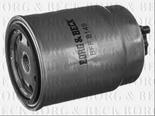 BFF8149 Fuel filter