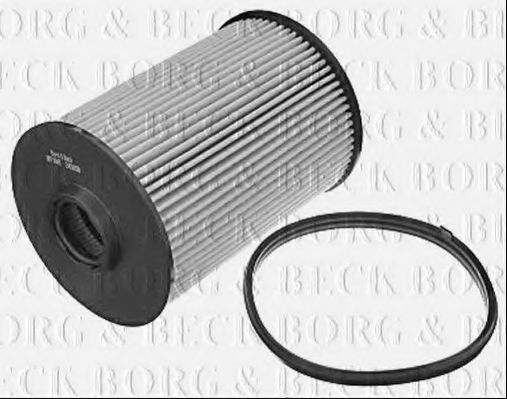 BFF8043 Fuel filter
