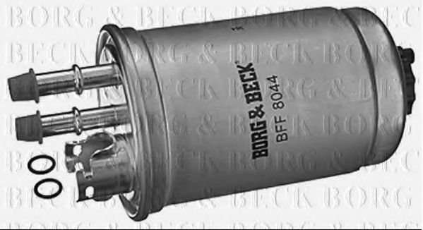 BFF8044 Fuel filter
