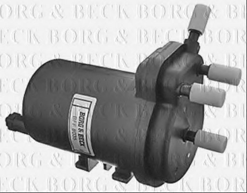 BFF8035 Fuel filter