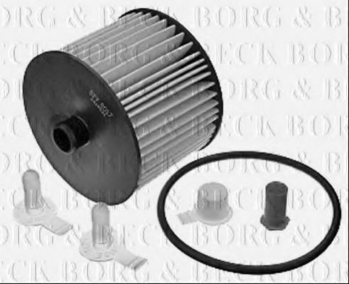 BFF8017 Fuel filter