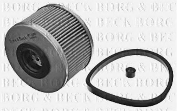 BFF8088 Fuel filter