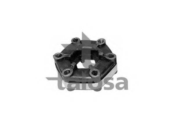 62-06571 Joint, propshaft