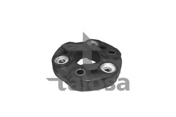 62-06680 Joint, propshaft