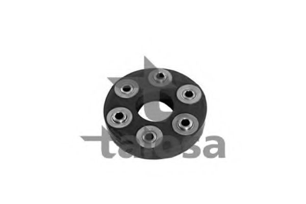 62-06884 Joint, propshaft