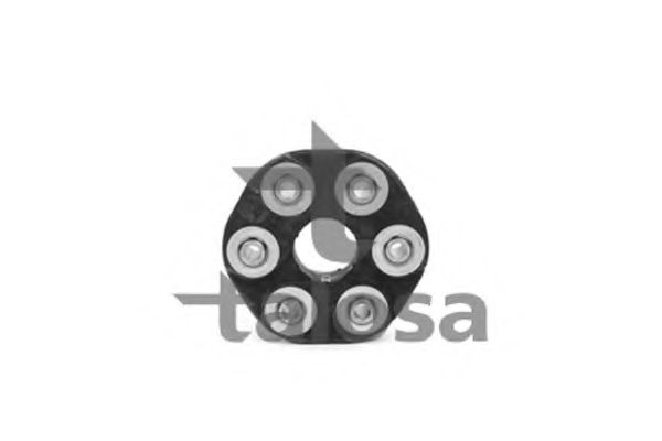 62-06889 Joint, propshaft