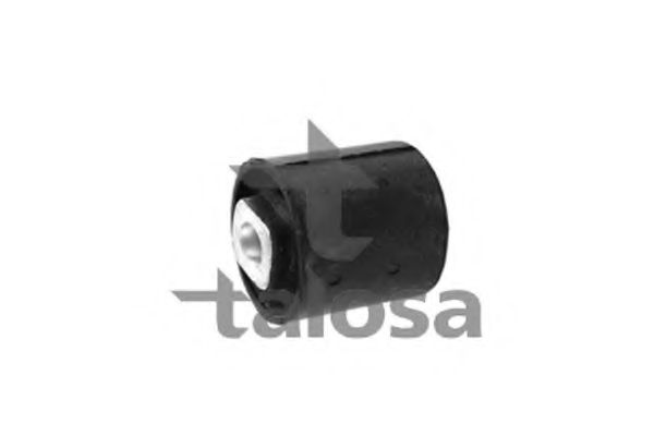 62-09459 Mounting, differential