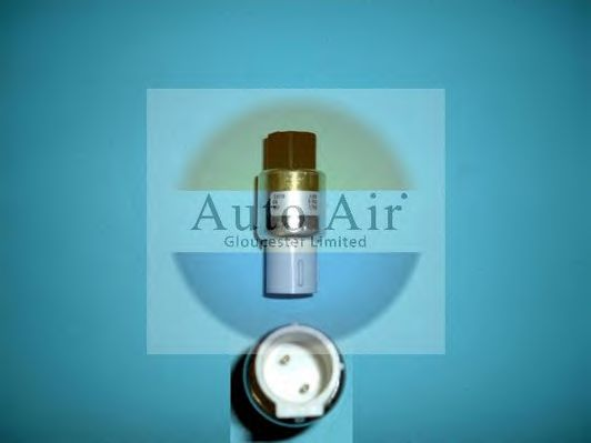 43-AAG0001 Pressure Switch, air conditioning