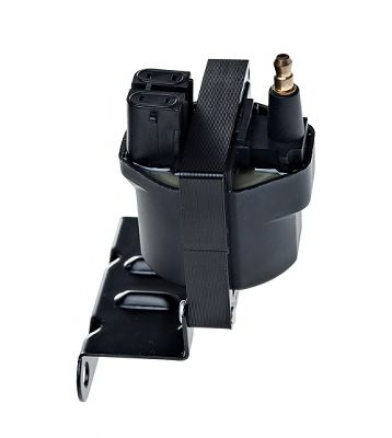 SC 0549 Ignition Coil
