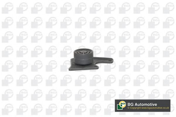 BC1402-1 Deflection/Guide Pulley, timing belt