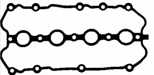 RC6500 Gasket, cylinder head cover