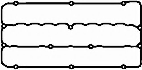 RC7356 Gasket, cylinder head cover