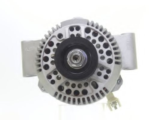 442230 Clutch Cable