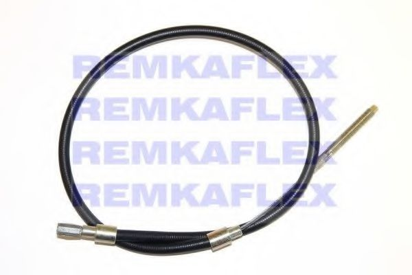 42.1080 Ignition Cable