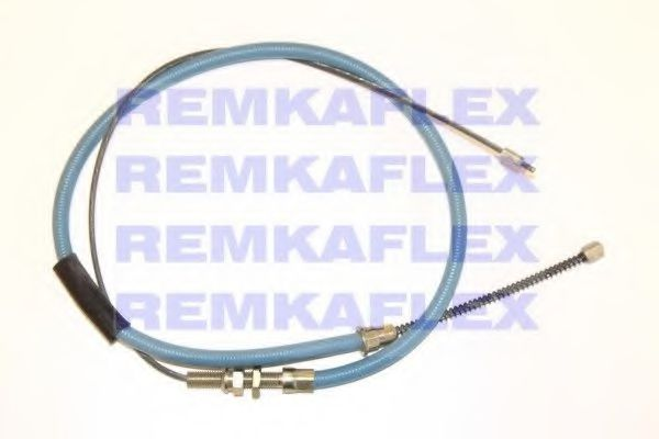 44.1190 Cable, parking brake