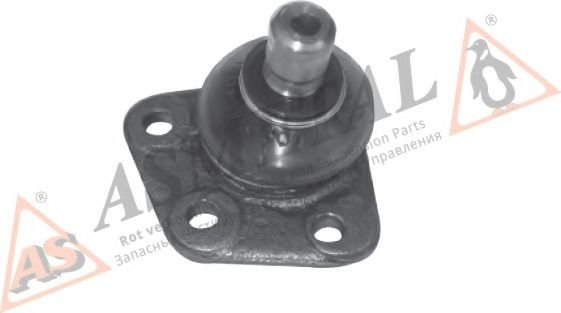 10VW1001 Ball Joint