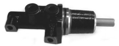 05444 Gasket, exhaust pipe