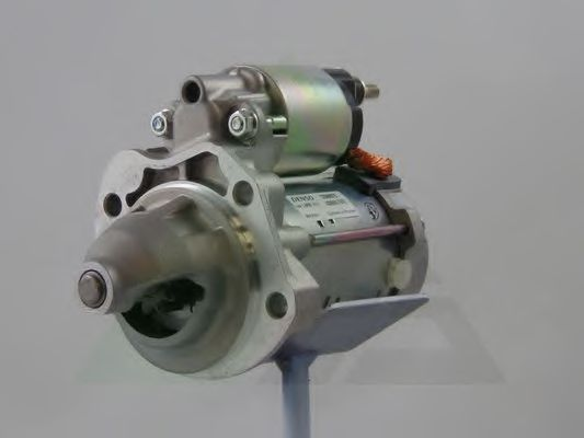 20.130.025 Mounting, automatic transmission