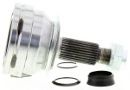 RE08 Joint Kit, drive shaft