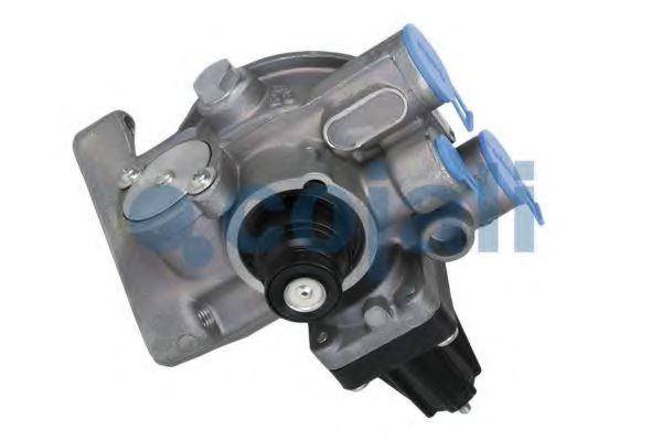 2210111 Air Dryer, compressed-air system