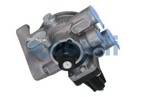 2210122 Air Dryer, compressed-air system