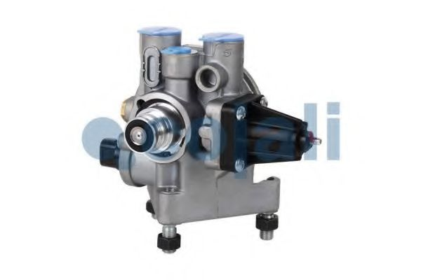 2210148 Air Dryer, compressed-air system