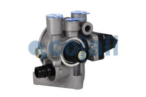 2210162 Air Dryer, compressed-air system