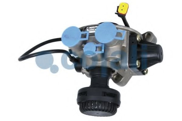 2210179 Air Dryer, compressed-air system