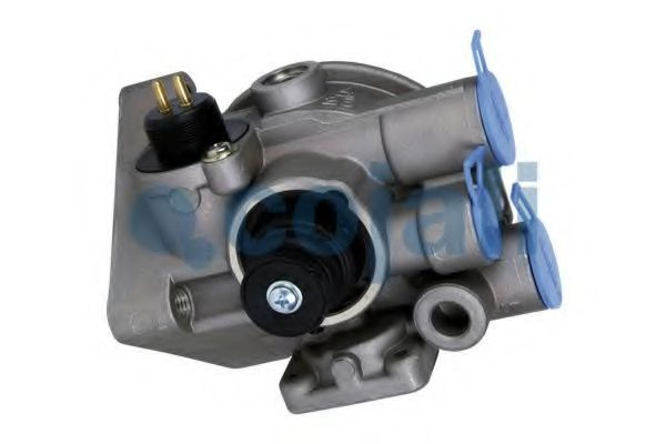 2210401 Air Dryer, compressed-air system