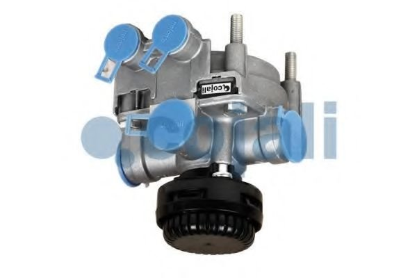 2226612 Overload Protection Valve