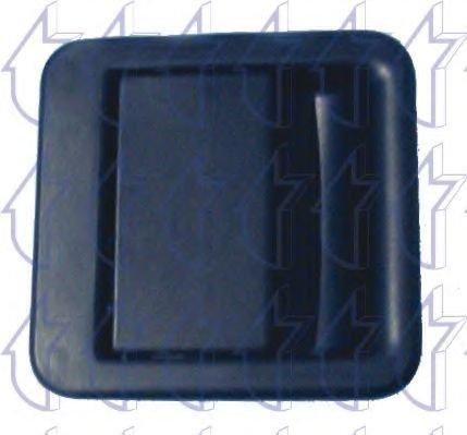 124763 Charger, charging system