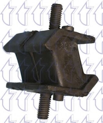 363849 Mounting, automatic transmission