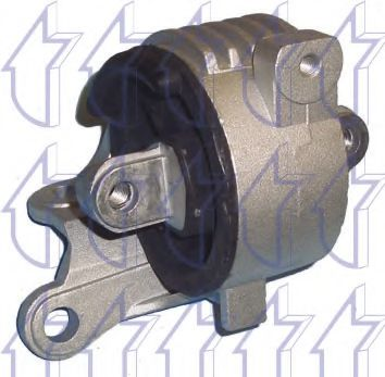 368635 Mounting, automatic transmission