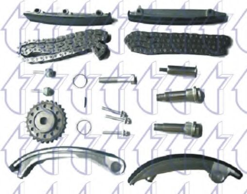 428834 Timing Chain