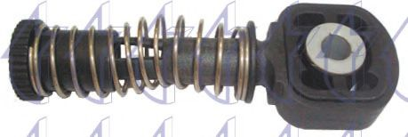 633257 Cable, manual transmission